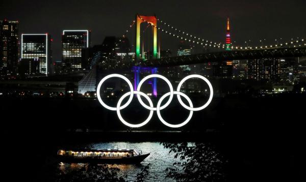 Autoridade do Japão traz dúvidas sobre realização da Olimpíada