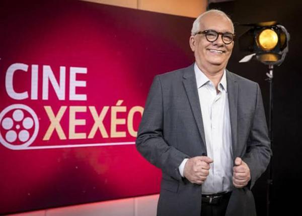Jornalista Artur Xexéo morre aos 69 anos
