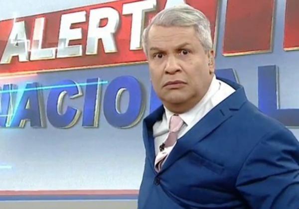 Sikêra Jr. perde anunciantes após chamar homossexuais de