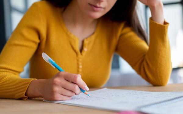 Via Rápida oferece oportunidade para curso de Assistente Administrativo em Cotia