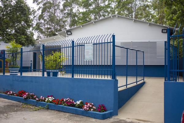 Rede municipal de ensino de Cotia retoma aulas presenciais no dia 2 de agosto
