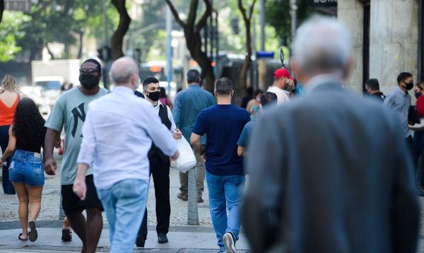 Desemprego no Brasil atingiu 14,8 milhões de pessoas em maio
