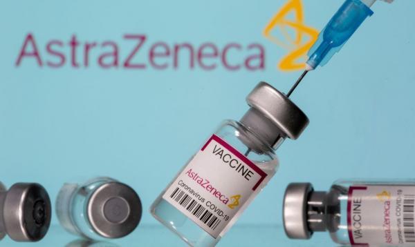 Covid19: Cotia antecipa a 2ª dose da vacina Astrazeneca para aprazados de 2 a 11/09