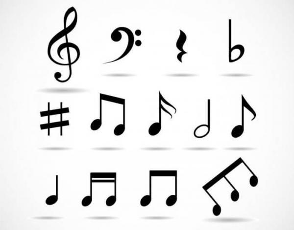 Projeto Brincando com Música realizará quatro oficinas na APAE Cotia