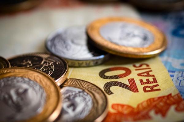 Brasil deve ter inflação maior do que a de 83% dos países em 2021