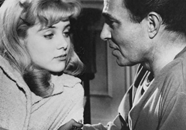 Atriz Sue Lyon, que deu vida a Lolita nos cinemas, morre aos 73 anos