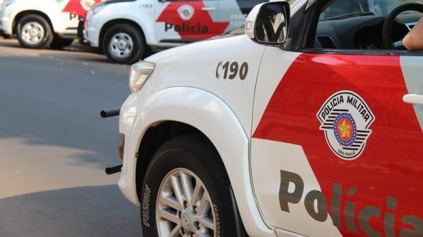 Três suspeitos de roubo a chácara são mortos pela PM em Cotia