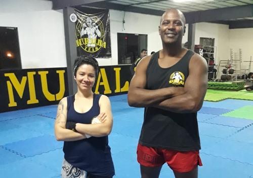 Academia de Muay Thai em Cotia abre inscrições para crianças de 5 até jovens de 16 anos
