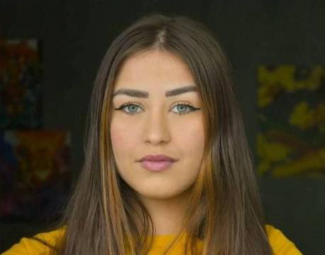Suspeito de sequestrar e estuprar modelo é preso em Cotia