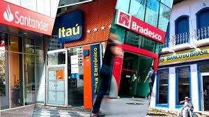 Bancos não funcionam no feriado de hoje em todo o país