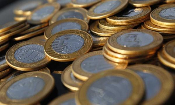 Sistema PIX permitirá ao consumidor troco de pagamentos digitais em dinheiro