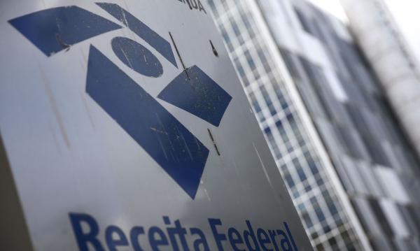 Receita alerta para retorno de obrigações adiadas na pandemia