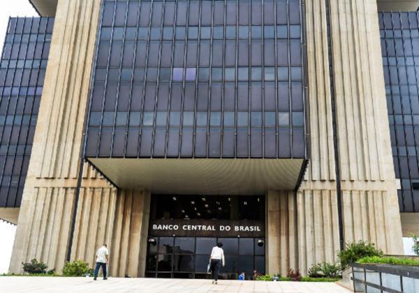 Banco Central anuncia criação da cédula de R$ 200 com imagem de lobo-guará
