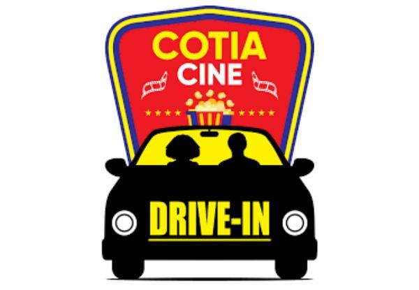 Cotia Cine Drive-In abre as portas nesta quinta-feira