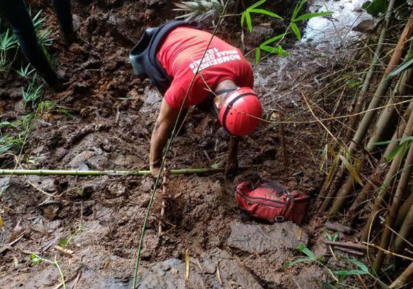 Buscas para localizar 11 vítimas da tragédia de Brumadinho são retomadas