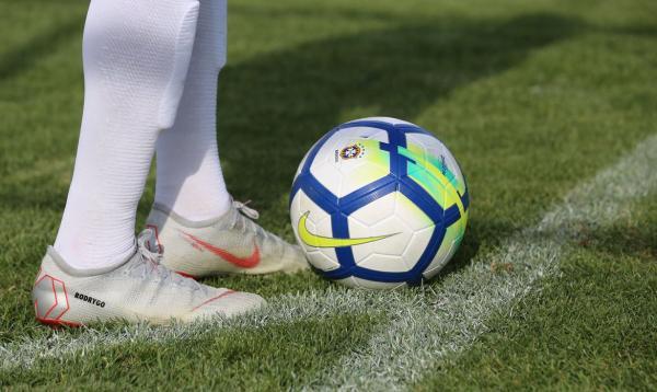 Governo de SP mantém jogos de futebol sem público nos estádios