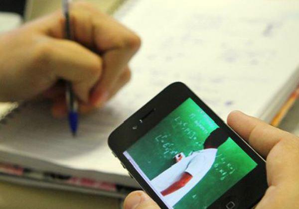 CNE diz que ensino remoto pode continuar até o fim de 2021