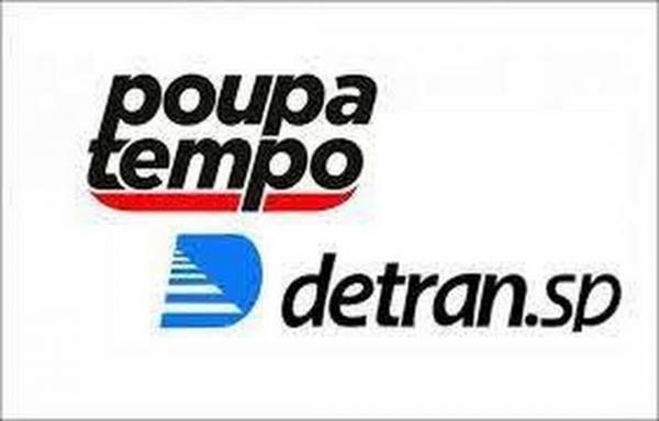 Postos do Poupatempo e Detran.SP estarão fechados na próxima segunda-feira (12), feriado de Nossa Senhora Aparecida