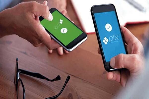 Pix abrirá possibilidade de redução de custos para empresas