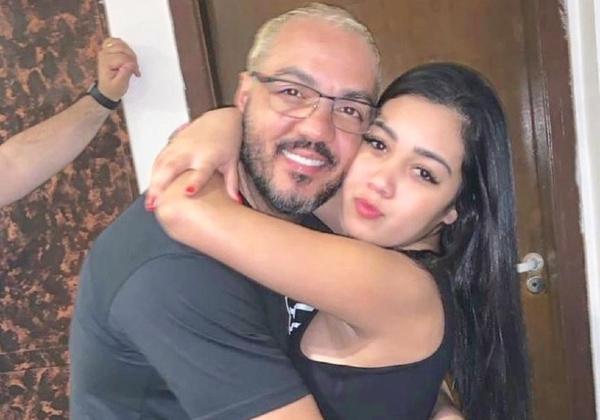 Belo é surpreendido pela prisão da filha caçula por formação de quadrilha