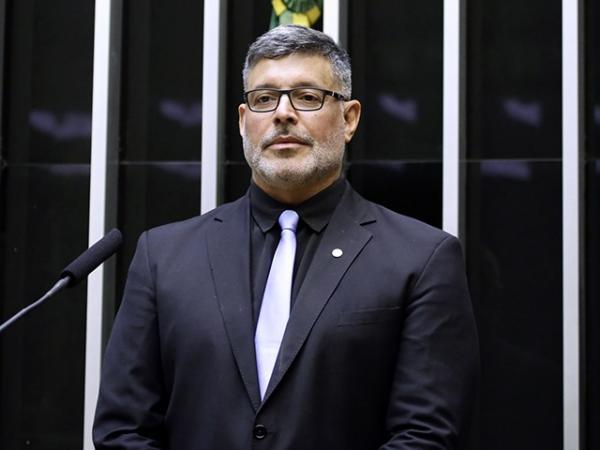 Alexandre Frota quer cotas para candidatura LGBTQIA+