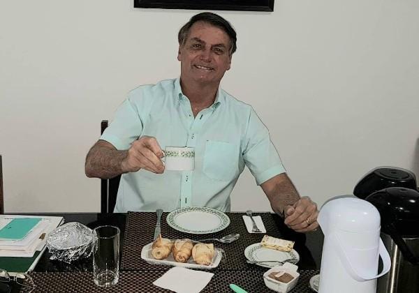 Apesar da crise, governo Bolsonaro não usa verba liberada para combate à pandemia