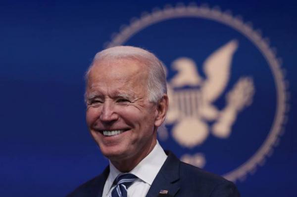 Posse do novo presidente dos Estados Unidos acontece amanhã (20)